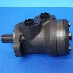 Danfoss OMR80 Hydraulic Motor