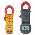 Digital Clamp Meters (3690- Auto)