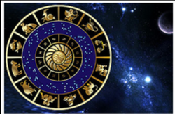 Astrology Consulting