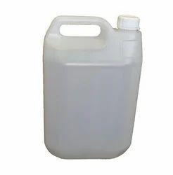 Battery Grade Water