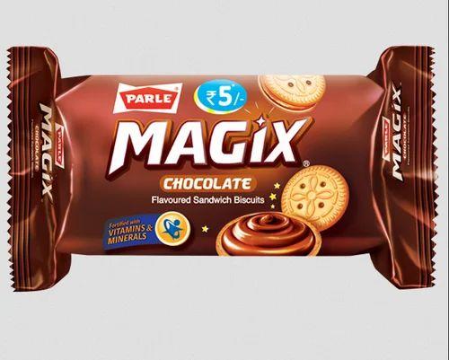 parleg Magix Cream Biscuit | Bishalkhinda,, Sambalpur