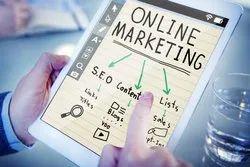 Digital Marketing Training Service
