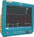 Digital Meditec England Patient Monitor Machine, M747
