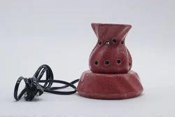 Electric Aroma Ceramic Oil Burner