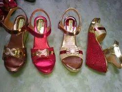 Gola Ladies Chappal