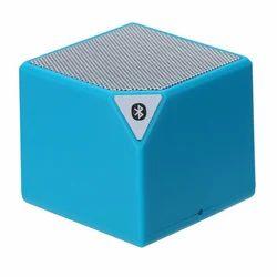 X 3 Bluetooth Speaker