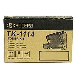 Kyocera TK-1114 Toner Cartridge