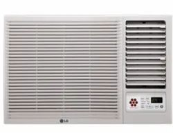 Window Air Conditioner LWA5CT5A