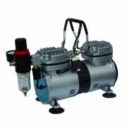 GAHL Mini Air Compressors, GA250-F