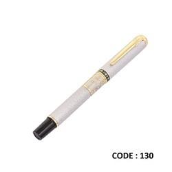 Dikawen Pen - 130