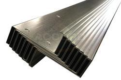 SRF Z Purlins
