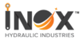 Inox Hydraulic Industries