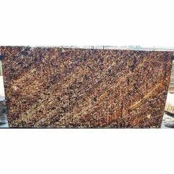 Copper Rock Veneer
