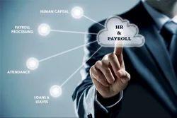 New HR & Payroll Software For Dotnet