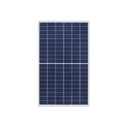 Rec TwinPeak 2 Series Solar Module