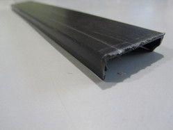 Automobile PVC Profiles