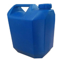 HDPE Oil Can