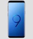 Galaxy S Moblie Phone