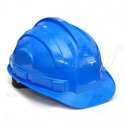 Helmet Executive Mi-Safe