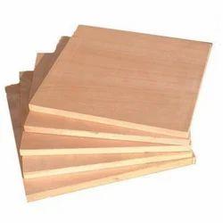 18 MM Plywood Board