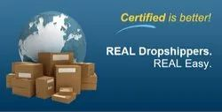 Asspadol Drop Shipping