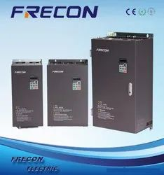 Frecon General Purpose VFD