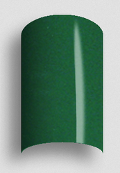 Primary Green Colour Gels