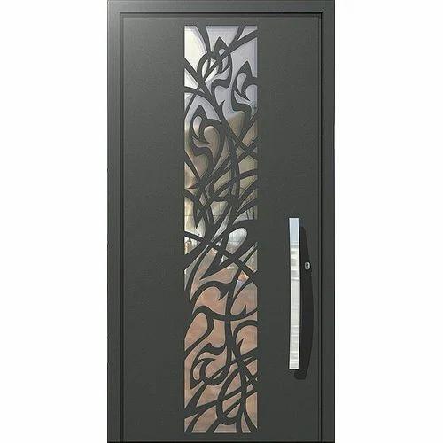 cnc door design pdf  | 667 x 1000
