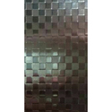 Stainless Steel Square Sheets