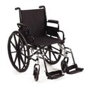Children Paediatric Wheelchair