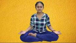 Diabetes - Bhastrika Pranayam