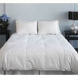 Bed Comforter(300 Gsm) Double Size