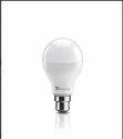 Syska LED SRL 20 W Bulb