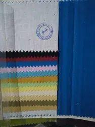 Linlen Fabric Handloom