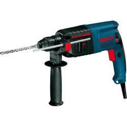 Bosch GBH 2-22RE Rotary Hammers Drill Machine