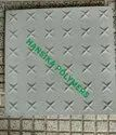 36 Star Tile Moulds