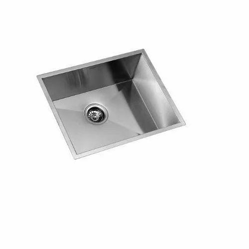 Miraculous Sinks Stainless Steel Kitchen Sinks Manufacturer From Gurgaon Download Free Architecture Designs Scobabritishbridgeorg