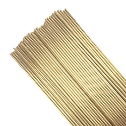 CuSi2Mn1 Low Silicon Bronze Rod
