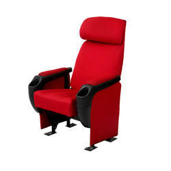 Auditoria Proton Chair