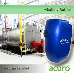 Alkalinity Builder