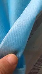 PPE Kit Fabric