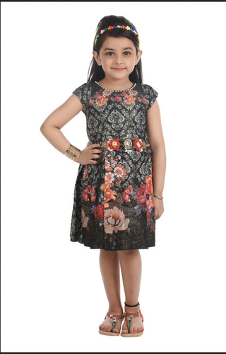1d4556775a999 Girls Western Wear at Rs 1495