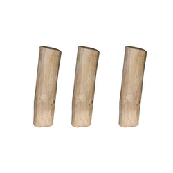 5 Feet Sandalwood Logs