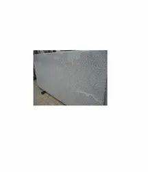 grey Polished Sadarli Granite, For Countertops, Thickness: 15-20 mm