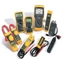 Electrical & Electronic Test Devices