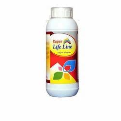 Lifeline Bio Fungicides