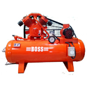 3 HP Single Stage Air Compressor