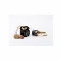 Spm Series Slip Ring, 0.2 A - 5 A