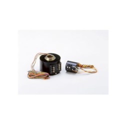 SPM Series Slip Ring