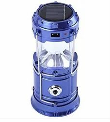 solar lamp with torch, For Indoor